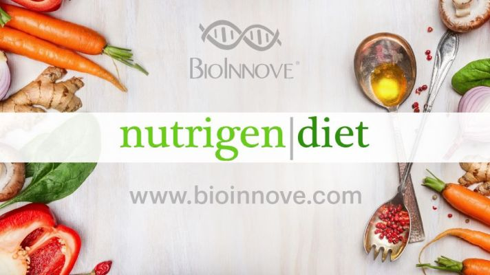 bioinnove-nutrigen-diet